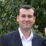 Eduard Abrahamyan